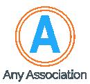 Any Association Bilingual Demo Logo